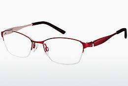 Eyewear Ad Lib AB3228U RE - Red