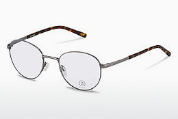 Eyewear Bogner BG512 B - Grey, Brown, Havanna