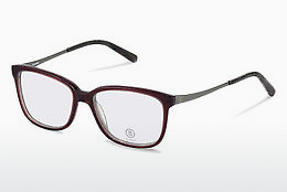 Eyewear Bogner BG518 C - Purple, Grey
