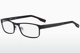 Eyewear Boss BOSS 0516 003 - Black
