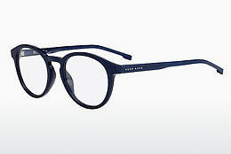 Eyewear Boss BOSS 0923 AVS - Blue