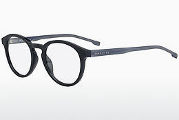 Eyewear Boss BOSS 0923 PZH - Black