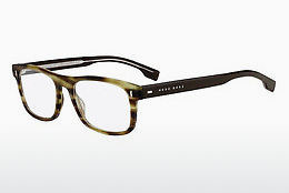 Eyewear Boss BOSS 0928 BU0 - Brown
