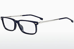 Eyewear Boss BOSS 0933 PJP - Blue