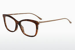 Eyewear Boss BOSS 0946 XT8 - Brown, Havanna