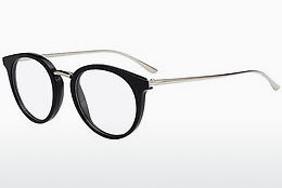 Eyewear Boss BOSS 0947 807 - Black