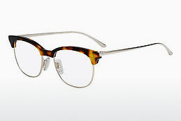 Eyewear Boss BOSS 0948 086 - Brown, Havanna