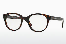 Eyewear Burberry BE2194 3002 - Brown, Havanna