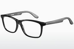 Eyewear Carrera CA5500 8UB - Black, Grey