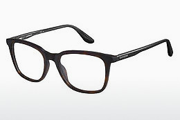 Eyewear Carrera CA6641 KWZ - Grey, Brown, Havanna