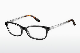 Eyewear Carrera CA6647 3L3 - Black, Grey