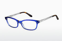 Eyewear Carrera CA6647 QLD - Blue, Grey