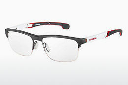 Eyewear Carrera CARRERA 4403/V 4NL - Multi-coloured
