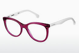 Eyewear Carrera CARRERINO 64 W6Q - Red
