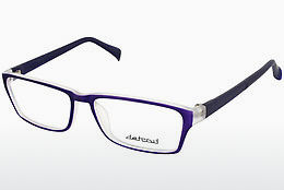 Eyewear Detroit UN501 15 - Purple