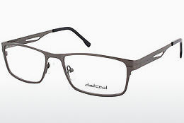 Eyewear Detroit UN598 01 - Grey