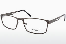 Eyewear Detroit UN599 03 - Grey