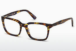 Eyewear Diesel DL5246 055 - Multi-coloured, Brown, Havanna