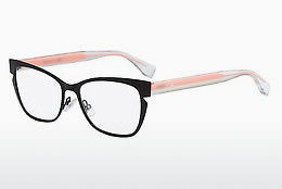 Eyewear Fendi FF 0135 N8T - Multi-coloured