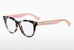 Eyewear Fendi FF 0164 UEY - Multi-coloured