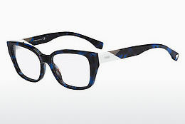 Eyewear Fendi FF 0169 YBV - Multi-coloured