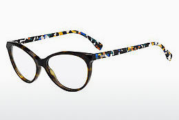 Eyewear Fendi FF 0171 TTO - Multi-coloured
