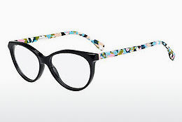 Eyewear Fendi FF 0171 TTY - Multi-coloured