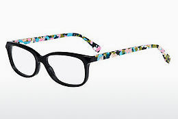 Eyewear Fendi FF 0173 TTY - Multi-coloured