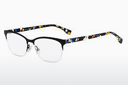 Eyewear Fendi FF 0175 TWH - Multi-coloured