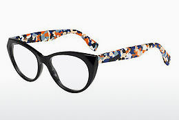 Eyewear Fendi FF 0205 5MB - Multi-coloured