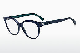 Eyewear Fendi FF 0275 PJP - Multi-coloured