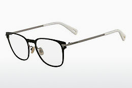Eyewear G-Star RAW GS2129 FLAT METAL MAREK 303