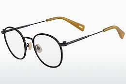 Eyewear G-Star RAW GS2131 METAL LOCKSTART 038