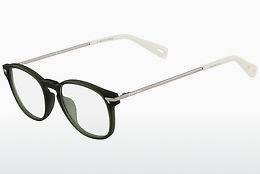 Eyewear G-Star RAW GS2608 COMBO ROVIC 302 - Green