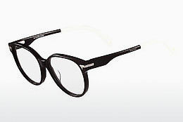 Eyewear G-Star RAW GS2641 THIN ARLEE 604 - Burgundy