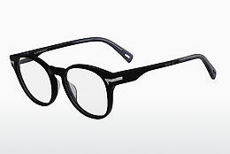 Eyewear G-Star RAW GS2659 THIN EXLY 001 - Black