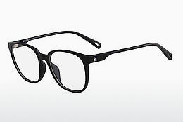 Eyewear G-Star RAW GS2663 GSRD YLDIA 001 - Black
