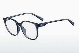 Eyewear G-Star RAW GS2663 GSRD YLDIA 440 - Blue