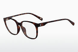 Eyewear G-Star RAW GS2663 GSRD YLDIA 725 - Brown, Havana