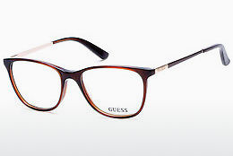 Eyewear Guess GU2566 050 - Brown