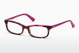 Eyewear Guess GU2603 055 - Multi-coloured, Brown, Havanna
