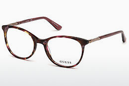 Eyewear Guess GU2657 071 - Red
