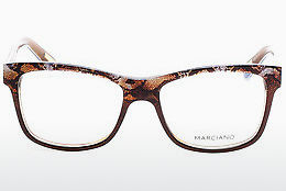 Eyewear Guess by Marciano GM0279 047 - Brown, Bright