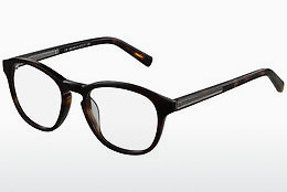 Eyewear JB by Jerome Boateng Rio (JBF101 3)