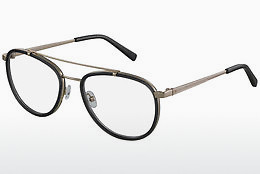 Eyewear JB by Jerome Boateng Munich (JBF103 3) - Grey, Black