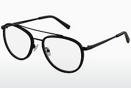 Eyewear JB by Jerome Boateng Munich (JBF103 4)