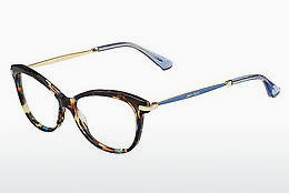 Eyewear Jimmy Choo JC95 7VV - Brown, Havanna