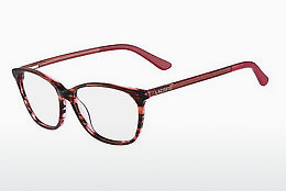 Eyewear Lacoste L2690 220 - Red, Havanna