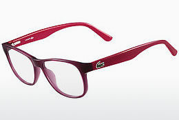 Eyewear Lacoste L2743 514 - Purple