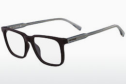 Eyewear Lacoste L2810 210 - Brown